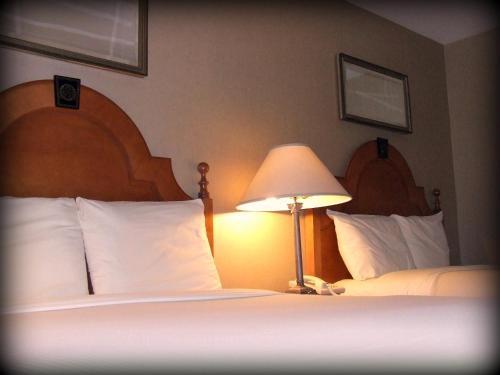 Ambassador Inn - Milwaukee, WI WI 53233