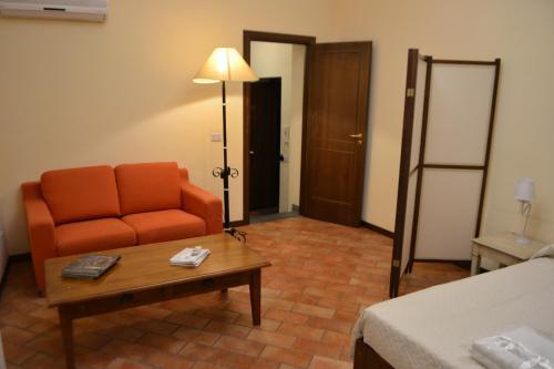 Aparthotel Montecarlo Palace Centro