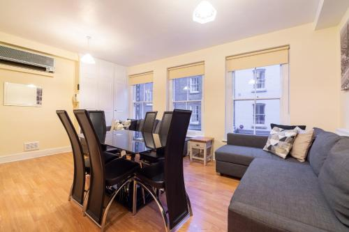 Picture of PML Apartment Soho