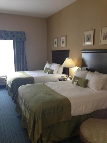 Wingate By Wyndham - York - York, PA 17401