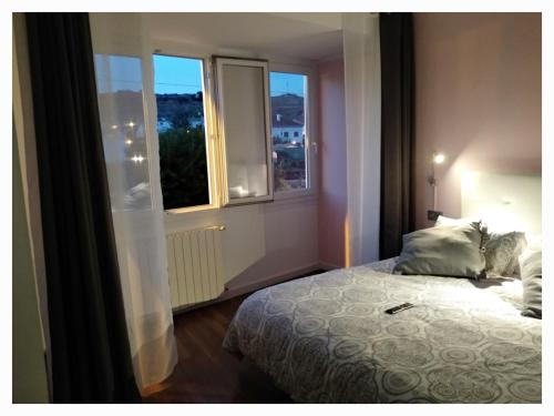. My Room Monzon