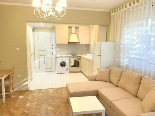 . Luxury Apartments Plovdiv 3