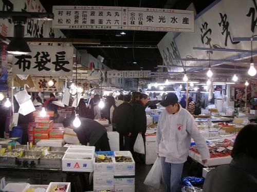 Conrad Tokyo photo 16