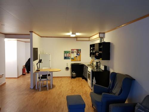 Volda Hostel, Bed And Breakfast As - Photo 2 of 37