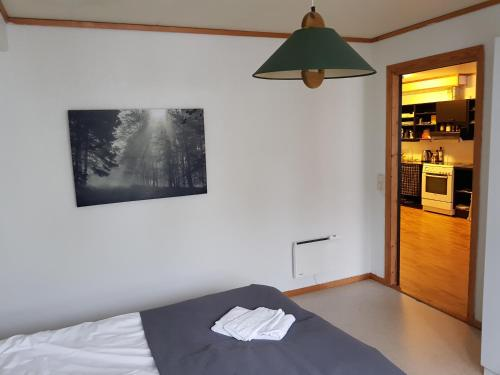 Volda Hostel, Bed And Breakfast As - Photo 3 of 37