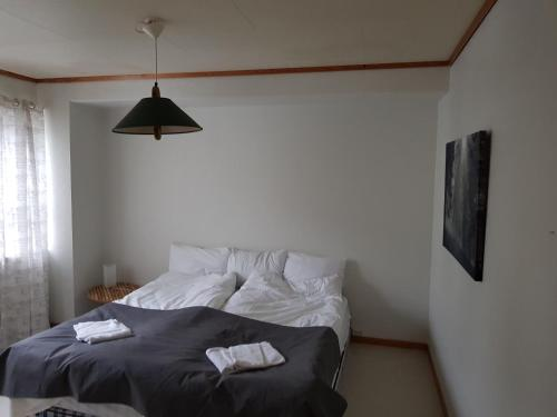 Volda Hostel, Bed And Breakfast As - Photo 5 of 37