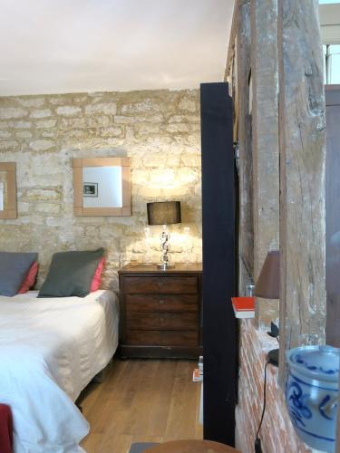 Montmartre Del Sarte Cosy photo 4