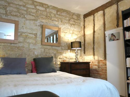 Montmartre Del Sarte Cosy photo 10