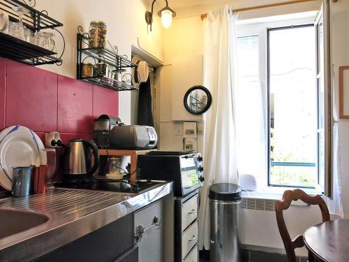 Montmartre Del Sarte Cosy photo 23