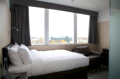 The Z Hotel Liverpool picture 1 of 31
