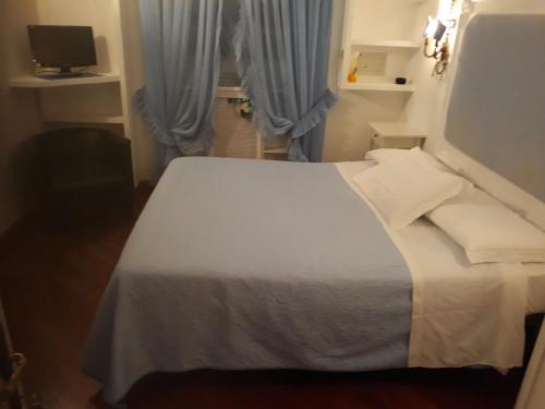 Accommodation Roma Imperiale