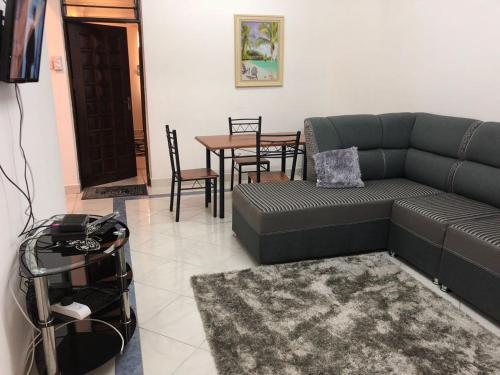 תמונות לחדר Almasi