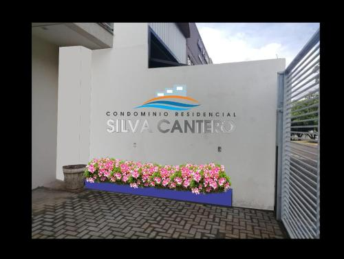Condominio SILVA cantero (Photo from Booking.com)