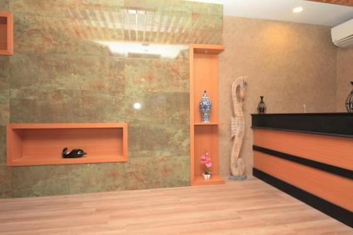 Alanya Alanya luxury apartment in Cleopatra indirim kuponu