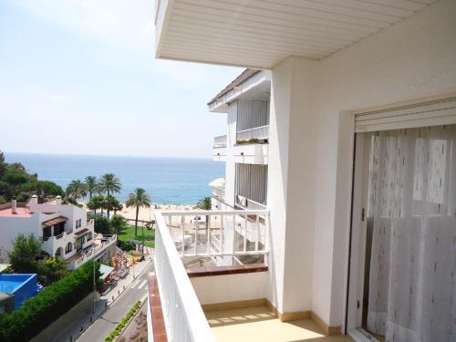 Sol Fenals Costa Brava Vacances