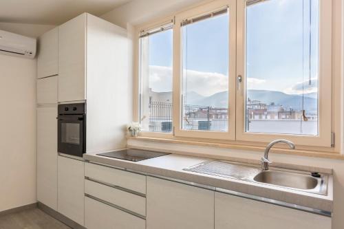 . Il Nido - Miniattico panoramico by AppartamentiPetrucci