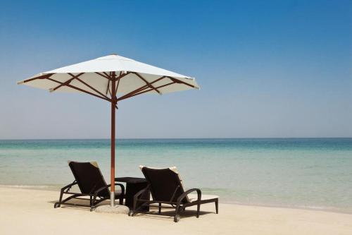 Jbr Beach Hostel For Ladies