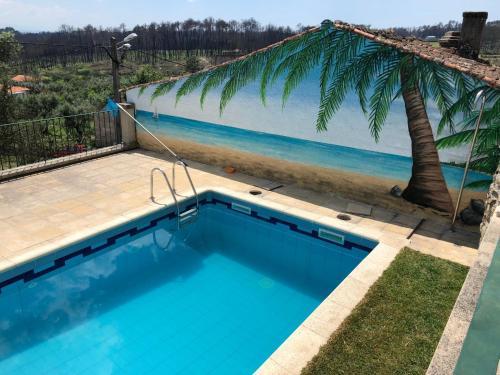Solar Da Serra-Guesthouse - Photo 6 of 53