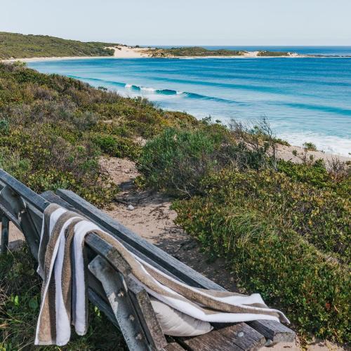 31 Cape Clairault Road, Injidup, WA 6282, Australia.