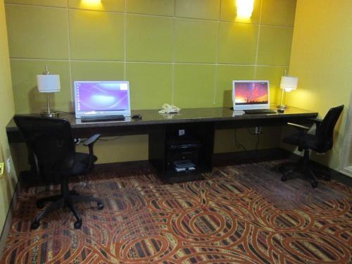Best Western Aspen Hotel - Fort Smith, AR 72903