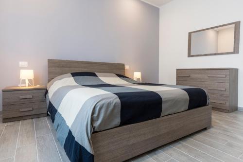 . Bilocale Sirio-Intero appartamento ad uso esclusivo by Appartamenti Petrucci by Appartamenti Petrucci