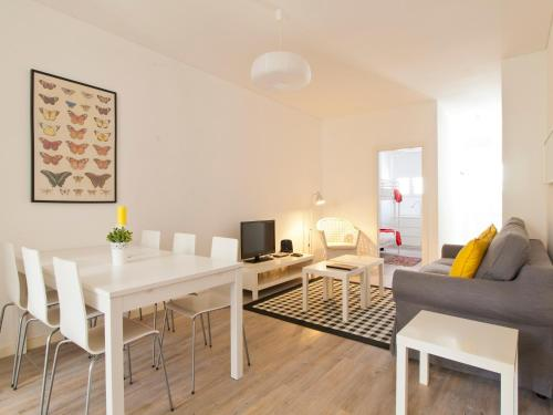 City Stays Principe Real Apartments