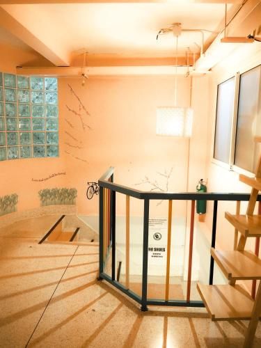 Baan Nampetch Hostel photo 35