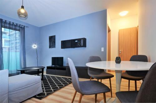 Corvin Apartment Budapest photo 225