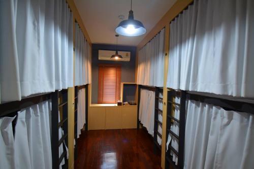 GN Luxury Hostel photo 71