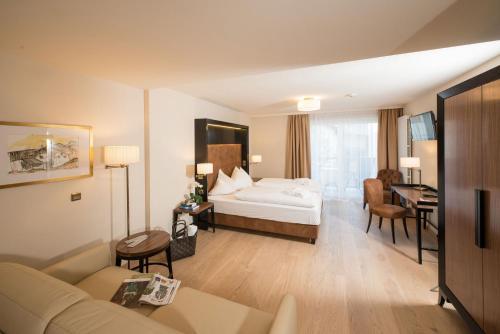 __{offers.Best_flights}__ Hotel Goldene Rose