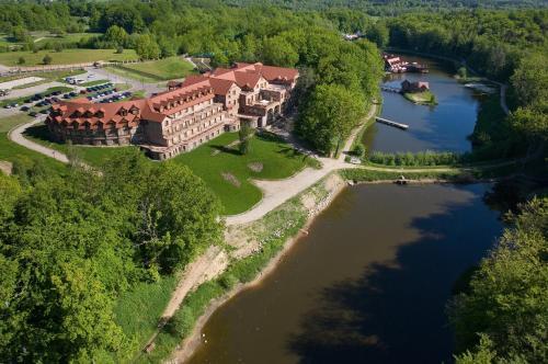 Dolina Charlotty Resort&Spa Główne zdjęcie