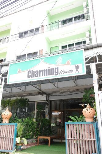 Charming House Charming House
