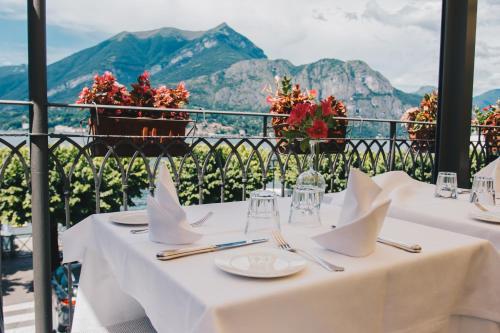 . Hotel Suisse