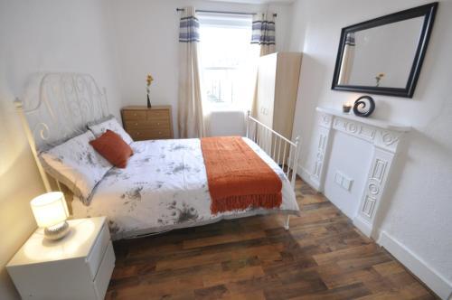 4B Fordham Guest Apartment