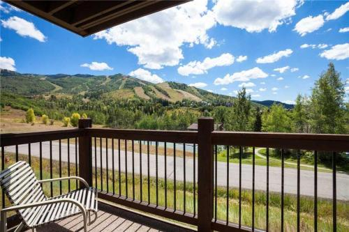 Ranch at Steamboat - RA501 - Steamboat Springs, CO 80487