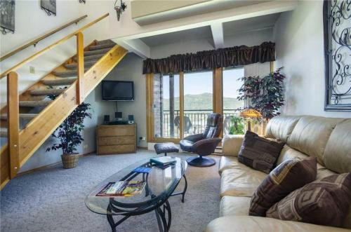 West Condominiums - W3234 - Steamboat Springs, CO 80487