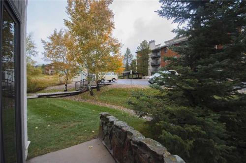 Rockies Condominiums - R2301 - Steamboat Springs, CO 80487