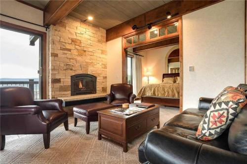Storm Meadows Club A Condominiums - CA219 - Steamboat Springs, CO 80487