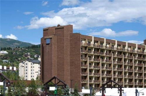 Steamboat Gondola Residences - SV604 - Steamboat Springs, CO 80487