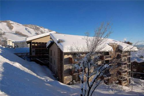 Storm Meadows I at Christie Base - SC420 - Steamboat Springs, CO 80487