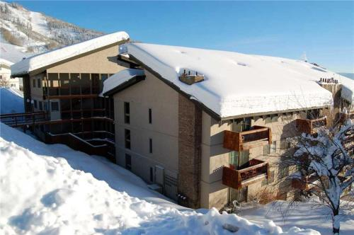 Storm Meadows I at Christie Base - SC670 - Steamboat Springs, CO 80487