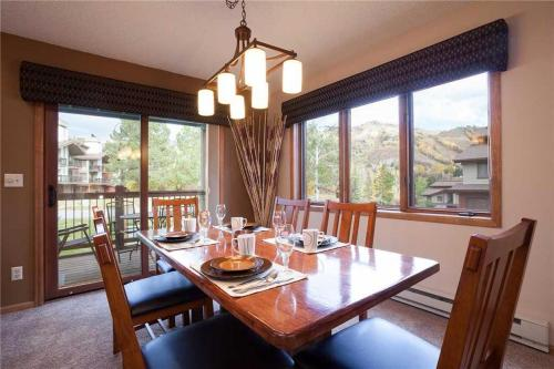 Ranch at Steamboat - RA401 - Steamboat Springs, CO 80487