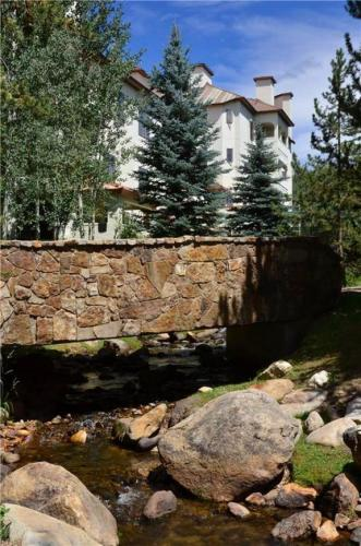Terraces at EagleRidge - TRC01 - Steamboat Springs, CO 80487