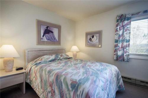 West Condominiums - W3324 - Steamboat Springs, CO 80487