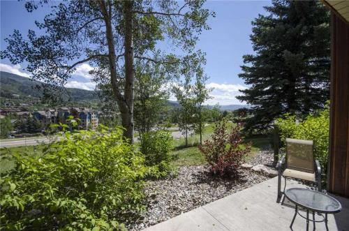 West Condominiums - W3403 - Steamboat Springs, CO 80487
