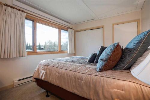 Ski Trail Condominiums - SK105 - Steamboat Springs, CO 80487