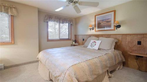 West Condominiums - W3401 - Steamboat Springs, CO 80487