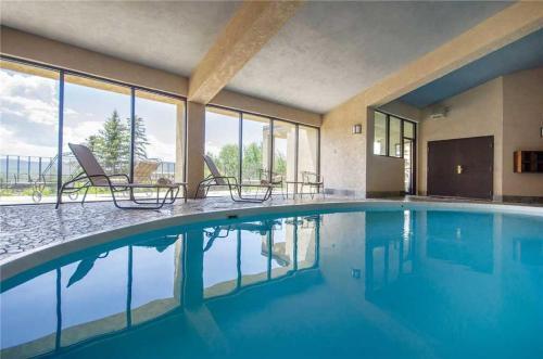 Bronze Tree Condominiums - BT206 - Steamboat Springs, CO 80487