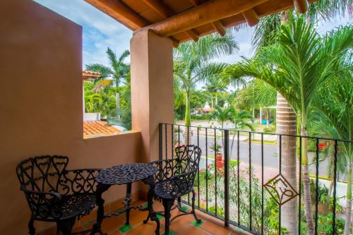 Foto - Casa Virgilios B&B