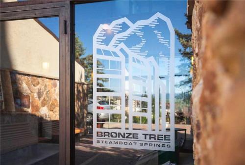 Bronze Tree Condominiums - BT304 - Steamboat Springs, CO 80487